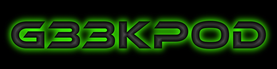 g33kpod-logo.jpg