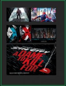 MoviesIcon