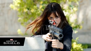 agents-of-shield-790x444