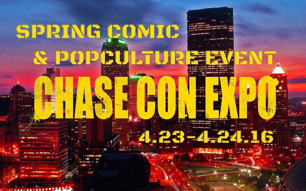 chase-con-expo-image-for-homepage